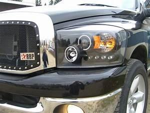 Got Mitch 2008 Dodge Ram 1500 Regular Cab Specs, Photos