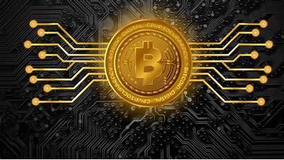 Crypto Blockchain Tbc Affiliated Igb Week Cryptos