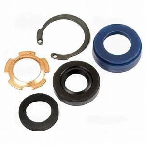 Capn3301b Power Steering Cylinder Repair Kit For Ford