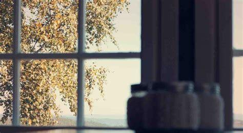 le vinaigre blanc l indispensable pour nettoyer votre maison