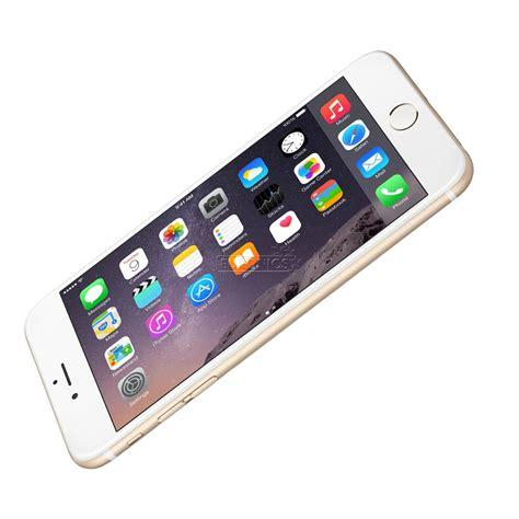 iphone 6 16 gb iphone 6 apple 16 gb mg492b a 14915