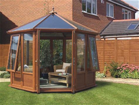 garden buildings sheds summerhouses uk  standing conservatories sheds greenhouses uk