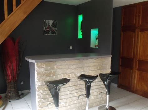 bureau bar bar sous escalier photo 5 16 bar sous l 39 escalier a la