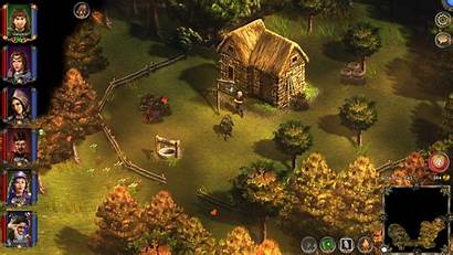 Steam Rpg Early Games Access Lords Pc