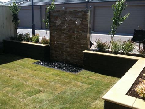 garden inspiration edge landscape and outdoor