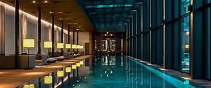 the pool the chedi andermatt swiss alps indoor
