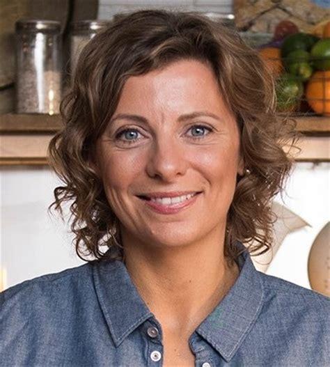 Solid jury dømmer Beste Ganefryd Årets kokk 2015 - Bocuse ...