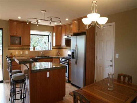 kitchen interior colors simple neutral kitchen paint colors 41 regarding interior