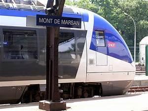 Garage Mont De Marsan : station mont de marsan wikipedia ~ Gottalentnigeria.com Avis de Voitures
