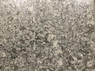caesarstone smoky ash quartz contemporary kitchen
