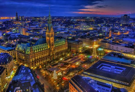 christmas markets  germany  wow style