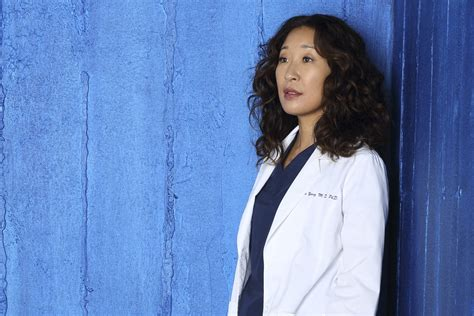 When Will Grey S Anatomy Resume In 2015 by Oh Leaving Grey S Anatomy