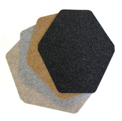 disposable urinal mats are urinal mats by american floor mats