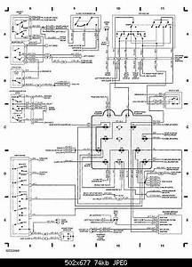 fuse box diagram jeep wrangler forum With jeep wrangler fuse box diagram furthermore 2002 jeep wrangler fuse box