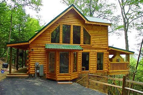cabin rentals tennessee 20 best images about pet friendly cabins and chalets in