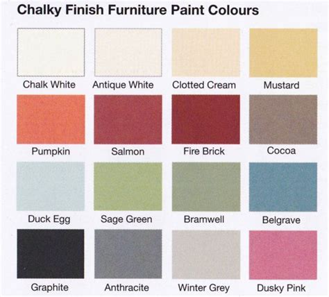 rust oleum chalk paint saferbrowser yahoo crafts to do list