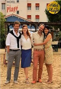 Hotel De La Plage Film : l 39 h tel de la plage manon ~ Nature-et-papiers.com Idées de Décoration