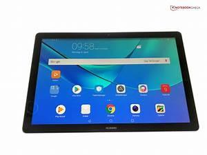 Tablet 8 Zoll Test 2017 : test huawei mediapad m5 10 8 zoll lte tablet ~ Jslefanu.com Haus und Dekorationen