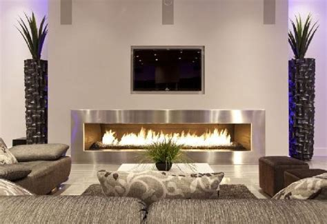 interior design ideas for your home interior design basic principles of home decoration