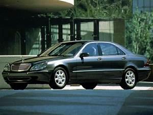 Mercedes Classe A 2000 : 2000 mercedes benz s class information ~ Medecine-chirurgie-esthetiques.com Avis de Voitures