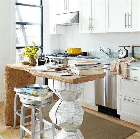 bar rangement cuisine 15 idées de rangements muraux pour la cuisine à bricoler
