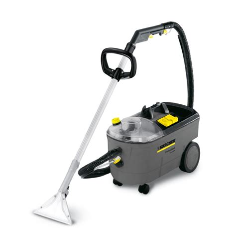 Electric Upholstery Cleaner by Carpet Upholstery Cleaner Electric Total Rental