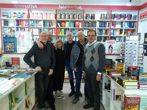 Libreria Gregoriana Este by Quot Eventi Digitali Quot Ciclo Di Incontri Per Imparare A