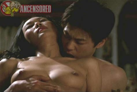 Kim Jihyun Nude Pics Seite