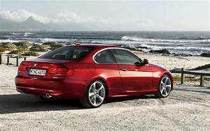 Bmw Serie 3 2011 : bmw photo gallery ~ Gottalentnigeria.com Avis de Voitures
