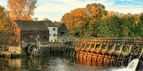 sleepy hollow new york port review 322   slideshow C Sleepy Hollow NY b