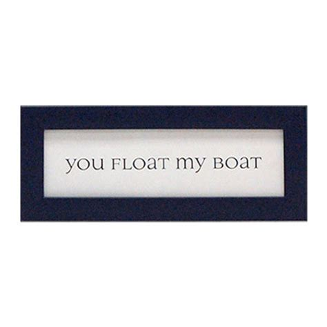 Float My Boat Song by 1000 Images About Whatever Floats Your Boat On