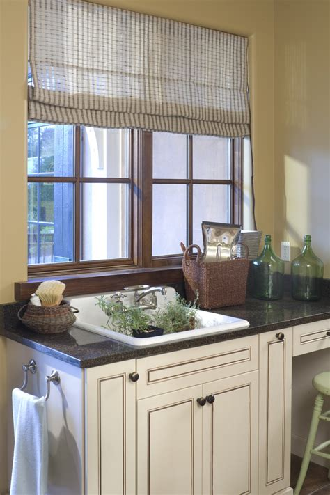 kitchen towel holder ideas 10 kitchen towel holder ideas