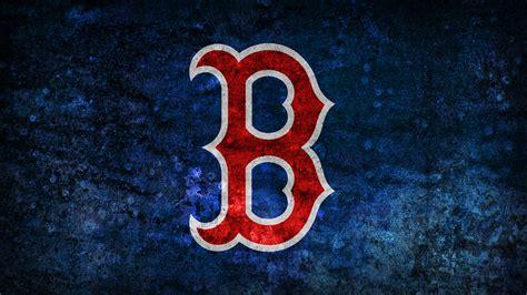 Boston Red Sox Backgrounds Boston Red Sox Desktop Wallpaper