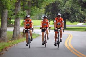 1000+ images about Bicycling the Wheels of Hope- Lewisburg ...