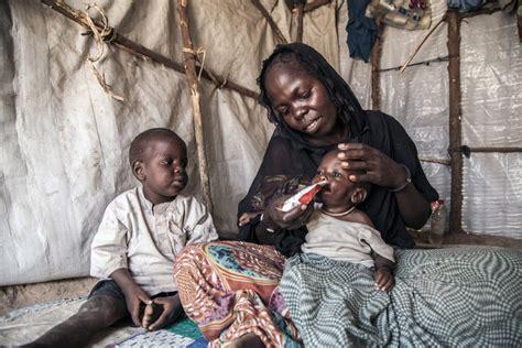 umaras story  boko haram children  nigeria