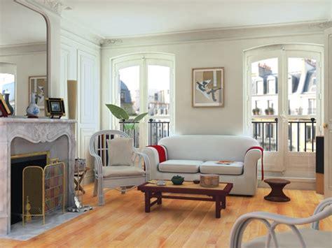 cuisine en u book en ligne architecte d 39 intérieur appartement parisien