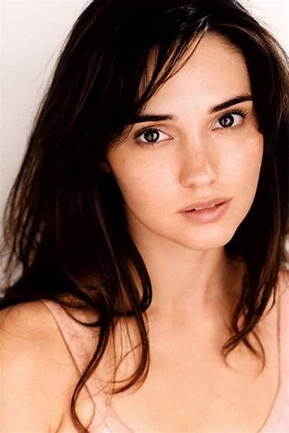 Laura Breckenridge Headshots Actress Actresses Female Film