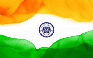 Indian National Flag HD Images Wallpapers - Indian Flag ...