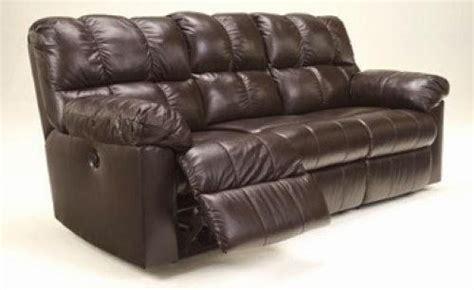 Berkline Loveseat by Berkline Leather Sofa Berkline Leather Reclining Sofa 88