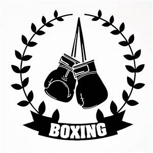 Champion Boxing Gloves Reviews - Online Shopping Champion