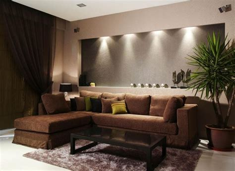 canapé style africain living room paint colors trends 2017 2018 decorationy
