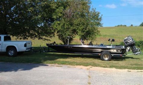 Fishing Boats For Sale In Lexington Ky by Fishing Boats For Sale In Lexington Kentucky Used