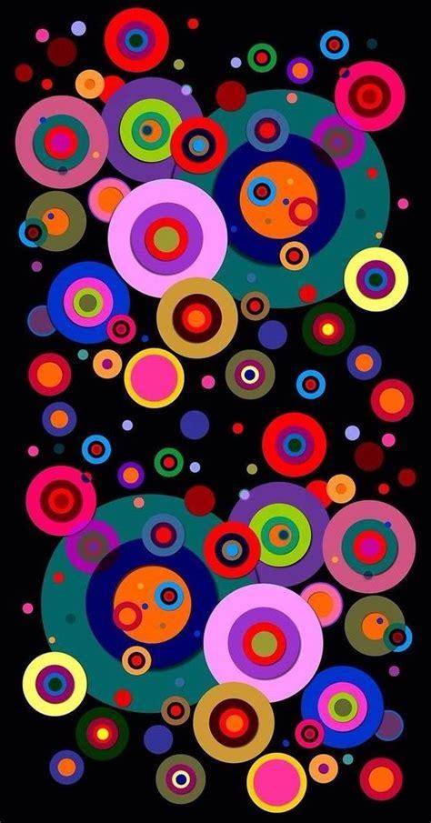 Pop culture phone wallpapers album on imgur. Awesome | Pop art wallpaper, Hippie wallpaper, Beautiful wallpaper for phone