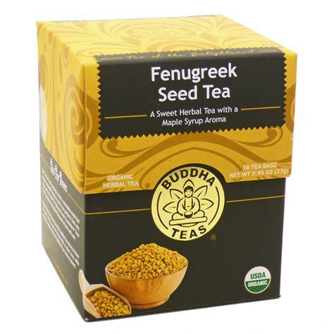 Buy Fenugreek In Stock Near Me Attraitinfo