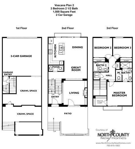 unique shea homes floor plans  home plans design