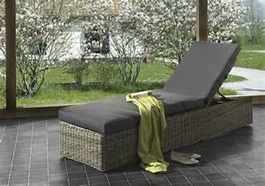 Ikea Mobilier De Jardin : free salon de jardin chez maison du monde prenez soin de votre mobilier de jardin mainenance ~ Teatrodelosmanantiales.com Idées de Décoration