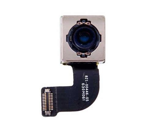 iphone  rear camera oem