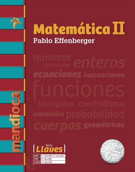 Encuentra la inecuacion lineal en dos variables que describa la representacion grafica. Paco El Chato 2 De Secundaria Matematicas 2020 : Encerrados Por El Coronavirus Y La Tarea ...