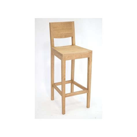 tabouret piano pas cher awesome tabouret pas cher ikea tabouret tabouret bas ikea de cuisine vendre with tabouret