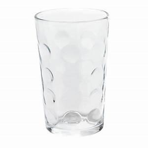 Verre A Vin Alinea : verre a eau montana ~ Teatrodelosmanantiales.com Idées de Décoration